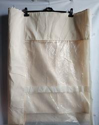 Стенка для шатра с окном 297x190 lidl оригинал Герсания Европа
