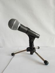 Динамический вокальный микрофон Shure SM48S