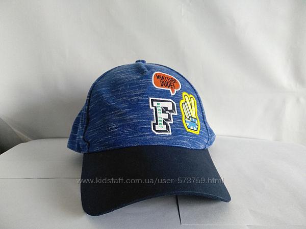 Бейсболка кепка C&A оригинал Европа Германия