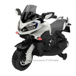 Детский мотоцикл BS 1188. Al.