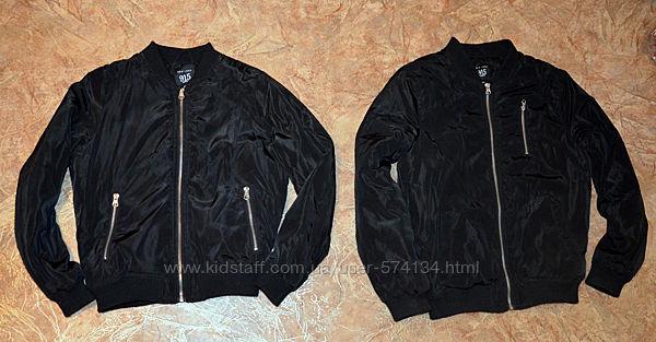 Демисезонная куртка, бомбер New Look