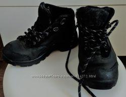 ботинки Timberland 32 р-р стелька 20см