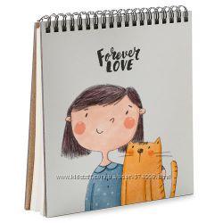 Блокнот для набросков Sketchbook