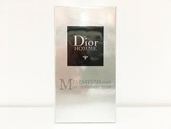 Оригинал Christian Dior Dior Homme 2020 edt 100 ml m Туалетная Мужская