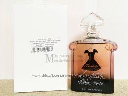 da56471b8fe Оригинал Guerlain La Petite Robe Noire edp 100 ml w TESTER Парфюмированная