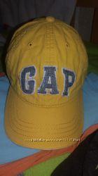 Кепка Gap 50-52 рр, M-L