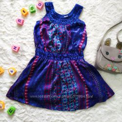 Платье Debenhams 5Т