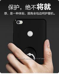 Бампера для XIAOMI 4X, Note 4X, Mi Max Mi Max 2, Mi 5