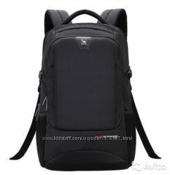 Oiwas Рюкзак 30л 14-15 дюймовый ноутбук школьный, дорожный рюкзак