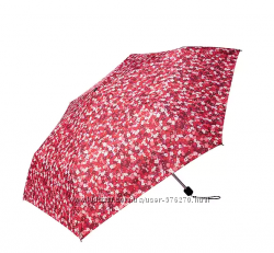 Компактные зонты  от бренда Gap.