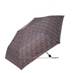 Зонт женский компактный от бренда Gap.