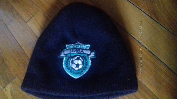 Продається шапка НИВА 9-11років
