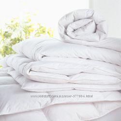 Одеяло детское плотность 300гм2