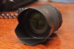 Объектив Nikon 18-105 13. 5-5. 6G VR