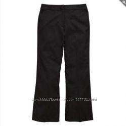 Школьные брюки для на р. 116-122