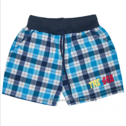 Поплиновые шорты ТМ Gabbi, разм. 74 и 80