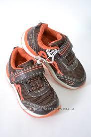 Кросівки Lupilu