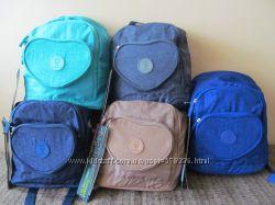 Рюкзаки для малышей ДЕШЕВО