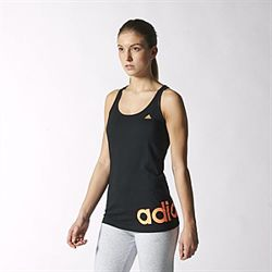 Спортивная майка Adidas Climacool, оригинал, р-р M-L. В идеале