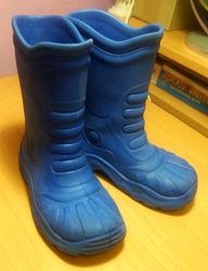 Кроксы Crocs j12-13 29-30  оригинал