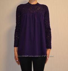 Блузка для беременных, размер 42