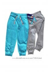 Спортивні брюки, штани, спортивки