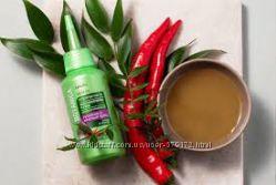Репейное масло, 90 мл - от облысения и выпадения волос