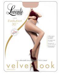 Колготки Levante Evolution 30 den