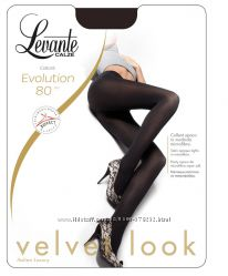 Колготки Levante Evolution 80 den