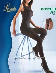 Колготки Top Model 70 den Levante