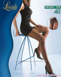 Колготки Levante Top Model 40 den
