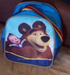 Продам детские рюкзачки