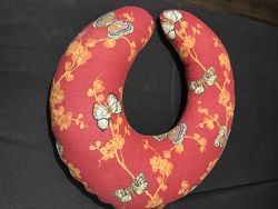 Подушка для кормления, для беременных