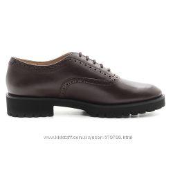 Оригинальные туфли Geox Ashleen