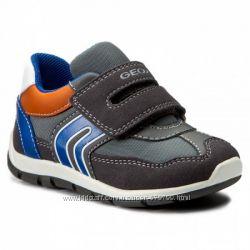 Детская обувь GEOX  кроссовки, полуботинки - разные модели