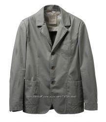 Фирменный пиджак GEOX