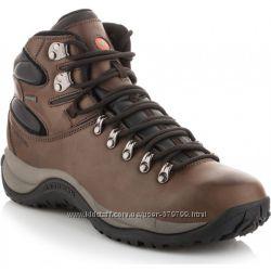 e2335d70 Ботинки Merrell Reflex 2 Mid Waterproof, 2699 грн. Мужские ботинки ...