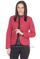 Пиджак, демисезонная куртка GEOX - Италия