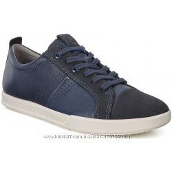 Фирменные кроссовки Ecco Collin 2. 0