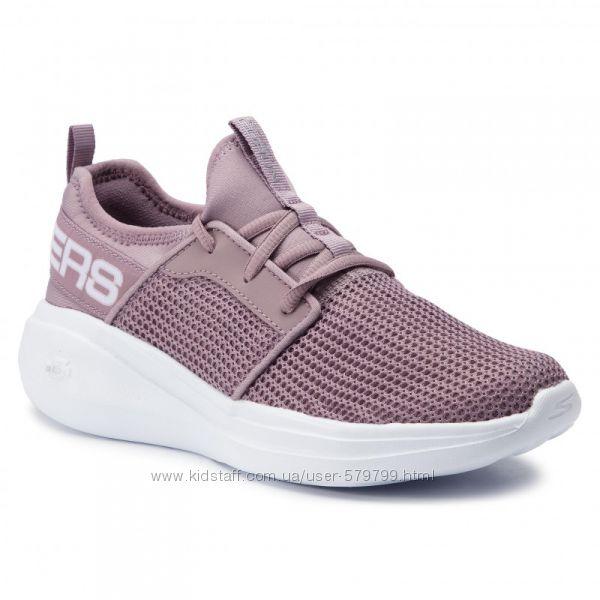 Кроссовки для бега а также повседневной ходьбы Skechers 15103-MVE