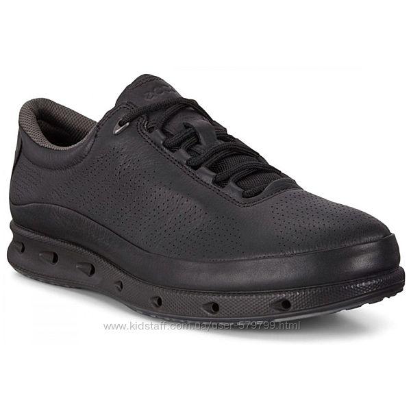 Мужские кроссовки Ecco Cool Gore-Tex 831304-01001