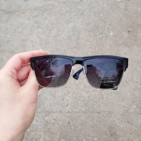 Солнцезащитные очки мужские Marc John polarized mj0744