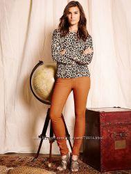 Укороченные джинсики от немецкого бренда Esmara