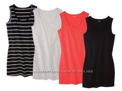 Платья -туники от немецкого бренда  ESMARA