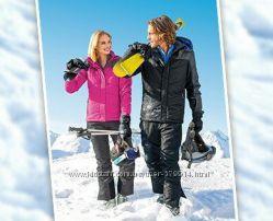 Лыжные штанишки от немецкого бренда  crane