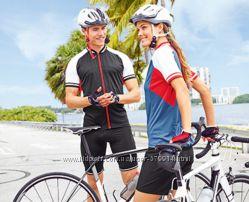 Комплекты майкишорты для велоспорта от немецкого брендаCRANE