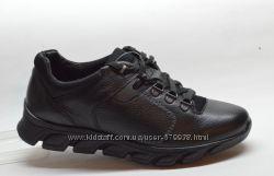 Мужские туфли Мида 110018