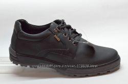Туфли Мида 11562
