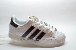 Кроссовки Adidas Super Star B182-1