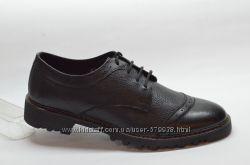 Туфли Мида 110055